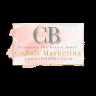 Cobolt Blue home page